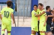 Gianluca di Marzio: Sampdoria jest zainteresowana sprowadzeniem Juana Mirandy