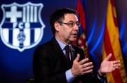 Josep Maria Bartomeu: Wygranie LaLigi ma wyjątkową wartość, choć niektórzy próbują ją zdyskredytować