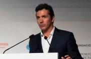 Guillermo Amor: Wszyscy czujemy się źle po porażce na Anfield, ale futbol daje nowe szanse