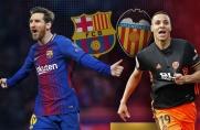 W drodze po dublet - podcast przed finałem Copa del Rey