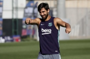 Sport: Everton jest już pewny transferu André Gomesa