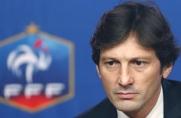 Media: Leonardo może dołączyć do PSG i zapewnić Francuzom transfer de Ligta