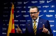 Podsumowanie zwyczajnego zgromadzenia zarządu FC Barcelony