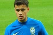 Philippe Coutinho: Nie wiem, czy zostanę w Barcelonie na kolejny sezon
