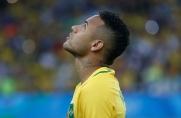 Sport: Pięć powodów, dla których Neymar chce wrócić do Barcelony