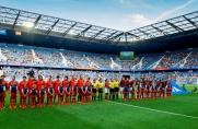 FIFA po raz pierwszy płaci klubom za udział ich zawodniczek w mundialu, Barça największym beneficjentem