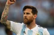 Argentyna wygrywa z Katarem 2:0 i awansuje do ćwierćfinału Copa América