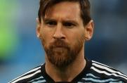 Leo Messi: Copa América zaczyna się od nowa i nie możemy popełnić więcej błędów