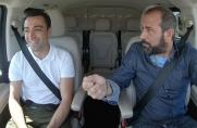 Xavi Hernández: Powrót do Barcelony jest moim celem, ale nie obsesją