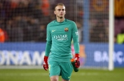Oficjalnie: Jasper Cillessen odchodzi z Barcelony do Valencii