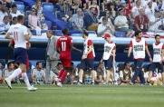 El País: Doping? Dajmy spokój, jesteśmy piłkarzami