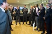 Mundo Deportivo: Barcelona zamierza nawiązać współpracę z Utrechtem