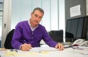 Katalońskie media: Pep Segura wkrótce odejdzie z FC Barcelony