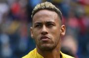La Vanguardia: Barcelonismo podzielone niemal równo na pół w sprawie transferu Neymara