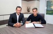 Włodarze Bayernu: Philippe Coutinho chciał trafić jedynie do naszego klubu