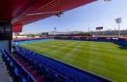 Oficjalnie: Stadion im. Johana Cruyffa zostanie otwarty 27 sierpnia