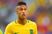 Media: PSG odrzuciło propozycję Barcelony w sprawie Neymara