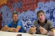Sport: Zmiany w strukturze organizacyjnej sekcji młodzieżowych Barcelony