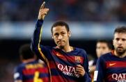 Kolejny decydujący dzień nie wyjaśnił przyszłości Neymara