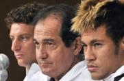 Były trener Neymara w Santosie: Ney musi skupić się na tym, co jest naprawdę ważne