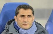 Ernesto Valverde: To, co robi Ansu Fati, nie jest normalne