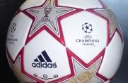 Zwycięstwa grupowych rywali Barçy tuż przed startem Ligi Mistrzów