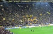 Przedmeczowa analiza spotkania Borussii Dortmund z Barceloną według Lobo Carrasco