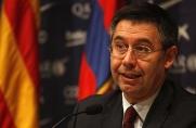 Barcelona zaprezentowała projekt rekordowego budżetu z przychodami przekraczającymi miliard euro