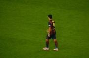 Luis Suárez ma doskonały dorobek strzelecki w dotychczasowych meczach na stadionie Granady