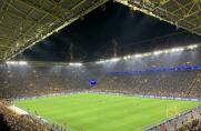 FCBarca.com w Dortmundzie. Marc-André ter Stegen Wielki ratuje cenny punkt