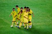 Villarreal przegrał ostatnich osiem meczów ligowych z Barceloną na Camp Nou