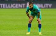 Barcelona czeka na powrót Jordiego Alby, który wywoła ciekawą sytuację również na prawej obronie