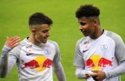 Mundo Deportivo: Młody napastnik Red Bulla Salzburg nowym celem Barcelony