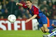 10 najgorszych transferów Barcelony w XXI wieku [FELIETON]