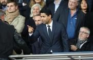 L'Equipe: Barcelona może sprowadzić młodego piłkarza PSG