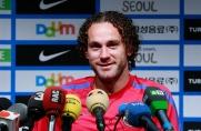 Gabriel Milito: Dzięki Guardioli zacząłem rozumieć futbol w zupełnie inny sposób