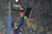 Dziś mija piętnaście lat od oficjalnego debiutu Leo Messiego w barwach Barcelony