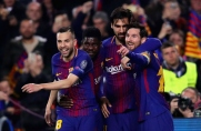 Sport: Wątpliwości Ernesto Valverde przed meczem z Eibarem