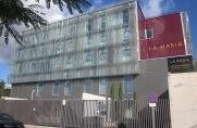 Funkcjonowanie i rozwój La Masii w ostatnich latach okiem Mundo Deportivo