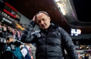 Trener Slavii Praga: Chciałbym, aby Barcelona zagrała z nami w najsilniejszym składzie
