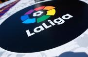 LaLiga przedstawia piłkę, którą rozgrywane będą mecze od 10. kolejki