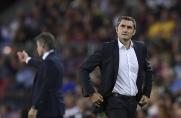 Marca: Kluczowe aspekty pozytywnej reakcji Barcelony