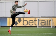 AS: Barcelona szuka następcy Ivana Rakiticia