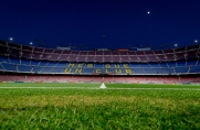 Prezydent Cartageny: Jesteśmy wdzięczni za szczodre gesty ze strony Barcelony i Piqué