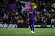 Potencjalne roszady na środku obrony Barcelony w najbliższych okienkach transferowych
