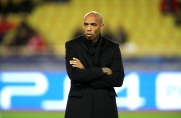 Mundo Deportivo: Thierry Henry był kandydatem Barcelony do zastąpienia Ernesto Valverde