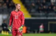 Wysokie wygrane Holandii i Niemiec