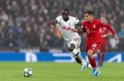 Mauricio Pochettino i Philippe Coutinho mogą spotkać się ponownie w Bayernie