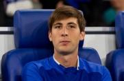Mundo Deportivo: Barcelona rozważa skrócenie wypożyczenia Juana Mirandy do Schalke