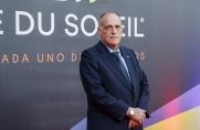 Jeśli nie pojawi się inny kandydat, 27 grudnia Javier Tebas ponownie zostanie prezesem LaLigi